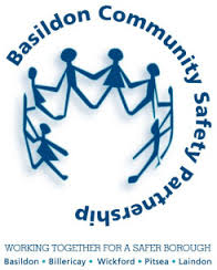 Basildon Community Safety Partnerships