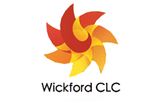 Wickford Collaborative Learning Centre